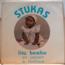 LITA BEMBO & ORCHESTRE STUKAS - En concert a Kinshasa - 33T