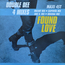DOUBLE DEE - found love - Maxi 45T