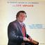 Luc Arnaud - Le tour du monde en accordéon - 33T