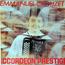 Emmanuel Crouzet - Acordéon prestige - 33T