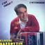 Claude Barbottin - C'est chouett' l'accordéon - 33T