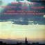 Trio d'Alsace - Brahms Trio en si mineur n°1 - 33T