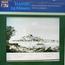 antal dorati - Haydn 24 minuets - 33T x 2