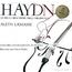 Jean-Pierre Wallez - Haydn - 33T