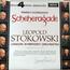 leopold stokowski - Rimsky-Korsakov - 33T