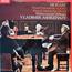 vladimir ashkenazy - Mozart - 33T