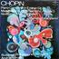Sandor Falvai - Chopin - 33T