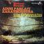 herbert von karajan - Richard Strauss - 33T