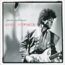 JESSE JOHNSON - Love Struck - 45T (SP 2 titres)