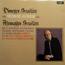 Roger Norrington - Scarlatti - 33T