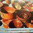 artistes variés - Musique traditionnelle portugaise - 33T