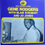 Gene Rodgers - with Slam Stewart & Jo Jones - 33T