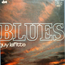 Guy Lafitte - Blues - 33T