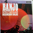 buckingham banjos - banjo spectacular - 33T