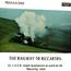 artistes variés - The Railway to Riccarton - 33T