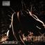 BEHEMOTH - Satanica - LP 180-220 gr