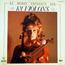 orchestre des 101 violons - Le monde enchanté des 101 violons - 33T x 3