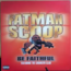 FATMAN SCOOP FEAT. THE CROOKLYN CLAN - be faithful - Maxi 33T