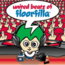 FLOORFILLA - united beatz of floorfilla (limited edition) - CD