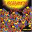 GIGI D'AGOSTINO - il programmino di gigi d'agostino - CD x 2