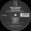 TONY SWEAT - Sex Machine (Gheroppa) - 12 inch 33 rpm