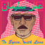 OMAR SOULEYMAN - to syria, with love - 33T x 2
