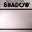 SHADOW - D' Hardest - 12 inch x 1