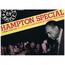 LIONEL HAMPTON & SON ORCHESTRE - HAMPTON SPECIAL PARIS 3 MAI 1956 / LE JAZZ EN France VOLUME 6 - 33T