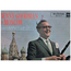 BENNY GOODMAN - BENNY GOODMAN IN MOSCOW 2 - 33T