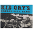 KID ORY'S CREOLE JAZZ BAND - KID ORY'S CREOLE JAZZ BAND - 33T