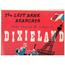 LEFT BANK BEARCATS - LEFT BANK BEARCATS TAKE GEORGE M. COHAN TO DIXIELAND - 33T