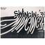 BILL DODGE AND HIS ALL STAR ORCHESTRA - SWINGING '34 VOLUME 1 - LP