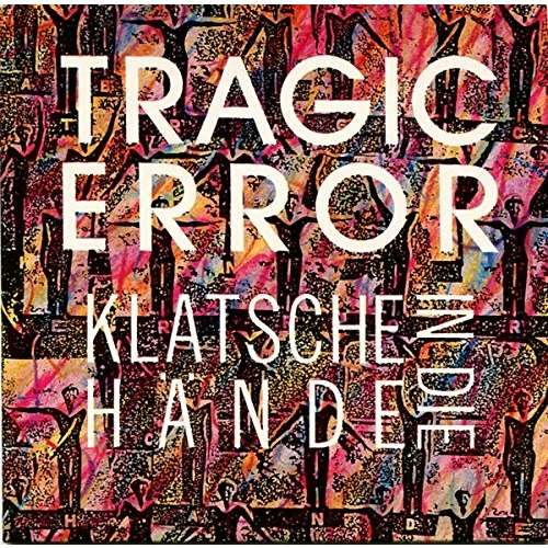 Klatsche In Die Hände In The Evening Instrumental Links