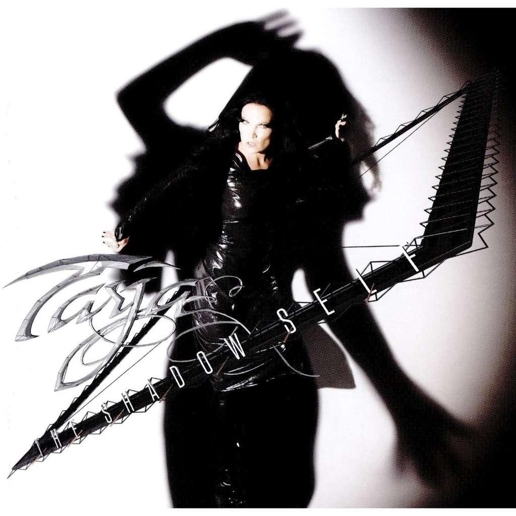 Tarja The Shadow Self