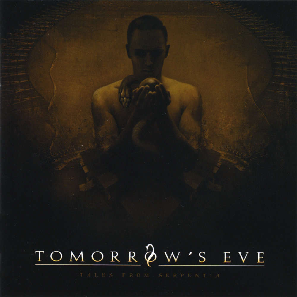 tales from serpentia tomorrow s eve cd 売り手 techtone11