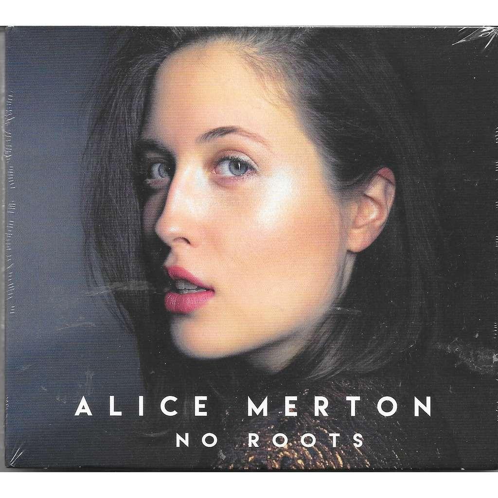 Alice Merton: No Roots' hitmaker Turns Nomadic Path to Success | Rolling  Stone Magazine