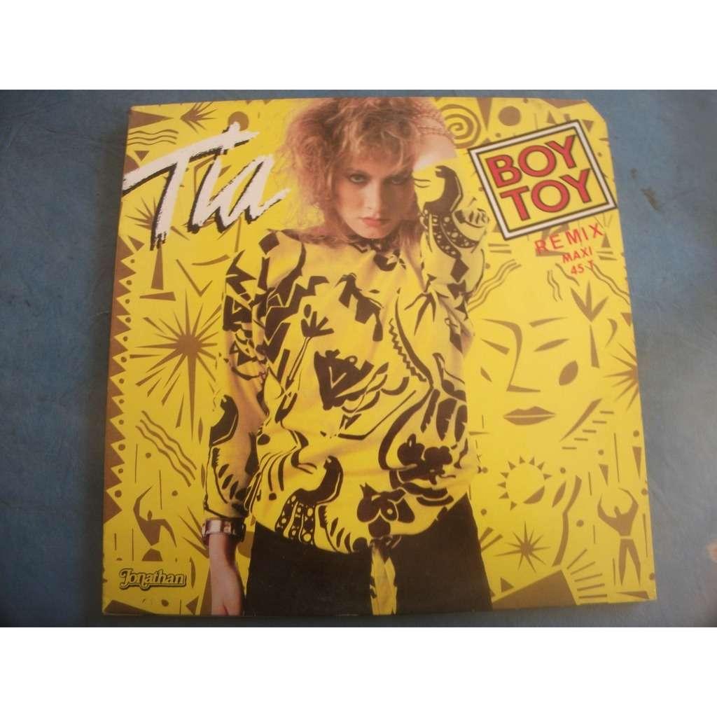 tia boy toy (remix)
