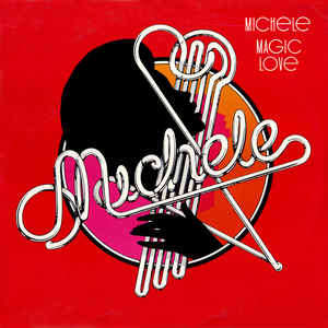 Michele Magic Love