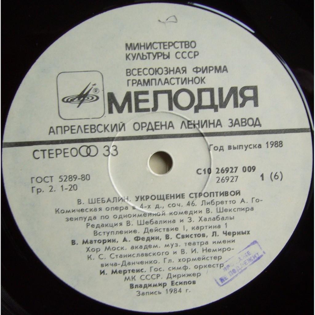 User blog (Vladimir Yesipov) 55