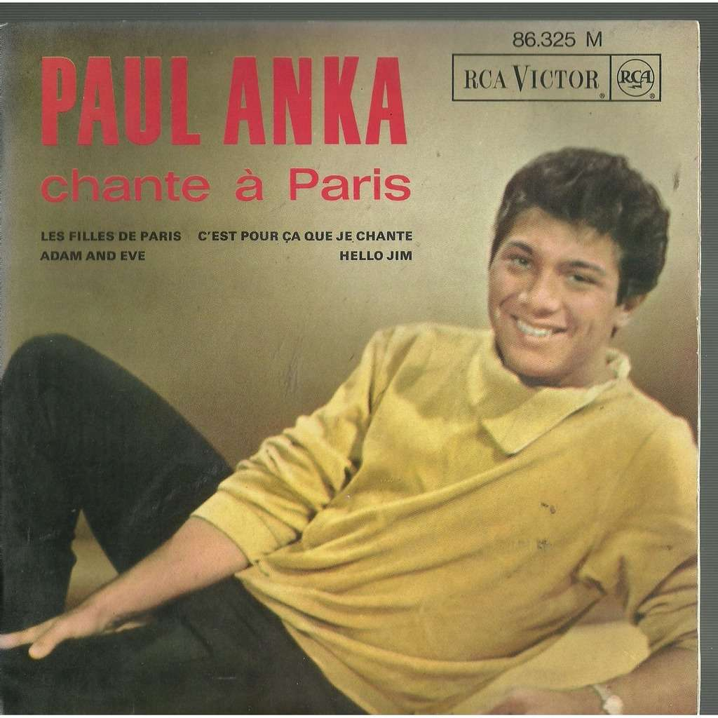paul anka puppy lovepaul anka you are my destiny, paul anka diana, paul anka papa, paul anka i love you baby, paul anka diana перевод, paul anka papa скачать, paul anka it's a sin, paul anka it's a sin скачать, paul anka my way, paul anka puppy love, paul anka rock swings, paul anka diana lyrics, paul anka crazy love, paul anka lonely boy, paul anka put your head on my shoulder lyrics, paul anka слушать, paul anka hello, paul anka it's my life, paul anka mp3, paul anka wonderwall