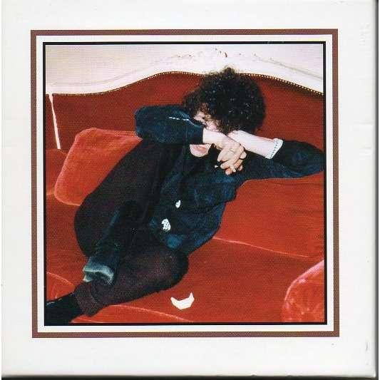 bob dylan Genuine Live 1966