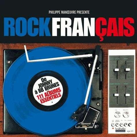 Música francesa e italiana, no sólo de rock vive el hombre... - Página 6 118996736