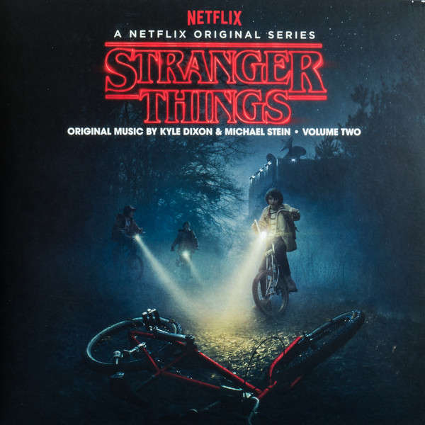 """La terza stagione di """"Stranger Things"""" è il prodotto ..."""