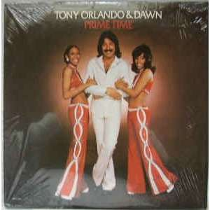 Tony Orlando & Dawn Prime Time