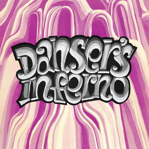 danser's inferno creation one