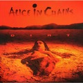 ALICE IN CHAINS - Dirt (lp) - LP