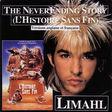 limahl l'histoire sans fin (the never ending story) /the never ending story (l'histoire sans fin)