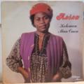 ANINA - Kolomou - Man onon - LP