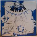ERNEST HONNY - Sweet African songs - LP