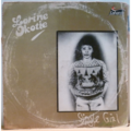 LORINE OKOTIE - Single girl - LP
